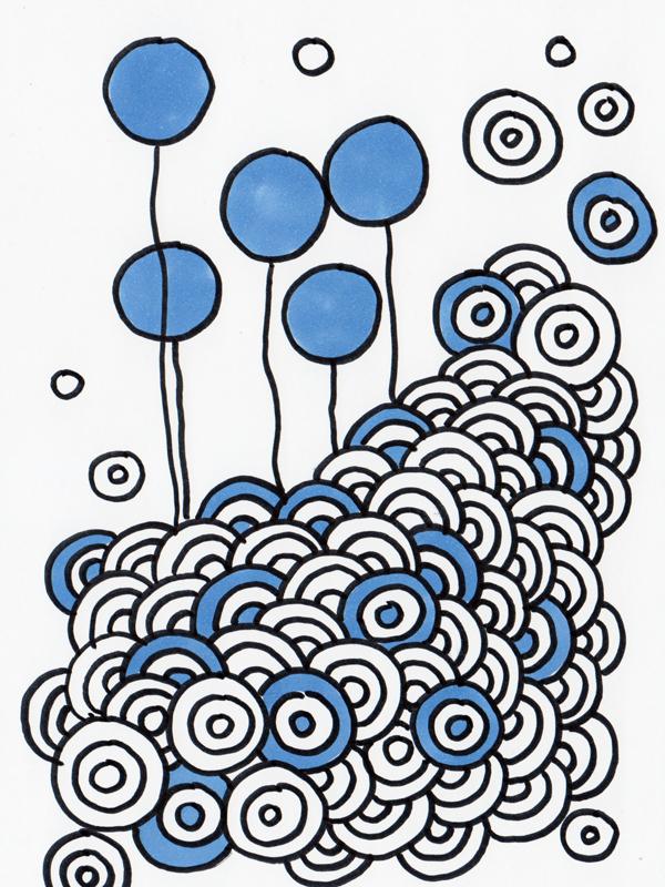 Ballonmanufaktur